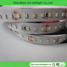 2012 new SMD3014 120leds/m ultra thin smd smd3014 LED tape, SMD3014 LED ribbon