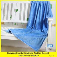 alibaba china beach towel holder with high quality