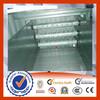 Conveyor Belt Type Automatic Ice Storage Plant Model AD-20