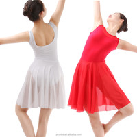 Lyrical Dance Dresses, girls performance dress, performing dress