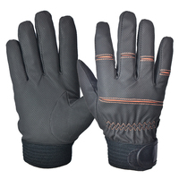 High quality cotton labor gloves, safety gloves, working glove with checp price
