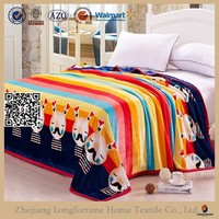 alibaba double sided quilted fabric coral fleece blanket