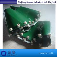 Curve Conveyor System Pvc Belt,90 Degree Curve Conveyor System Pvc Belt,180 Degree Curve Conveyor System Pvc Conveyor Belt