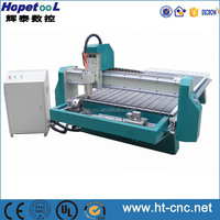 ISO ,CE certificated Trade assurance Rotary cnc router machin price