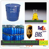 Best supplier of Polysorbate 80// CAS NO:9005-65-6// food emulsifier