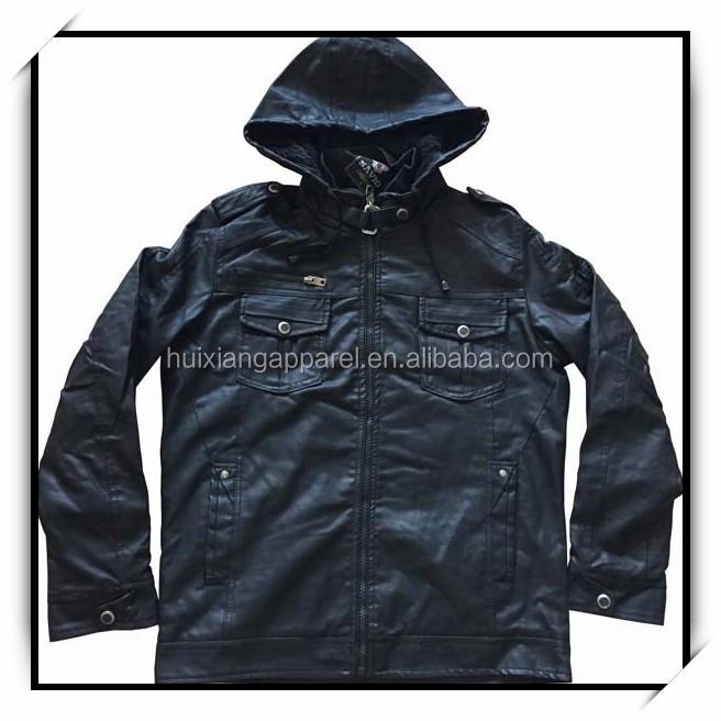 Used harley leather jackets