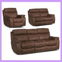 malaysia made furniture leather sofa,modern leather sofas and home furniture