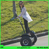 Self-balance mini 2 wheel electric kids scooter Hot-sale 2015