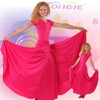 /product-gs/chinese-wholesale-red-spanish-carnival-flamenco-dresses-costumes-for-girls-60258559844.html