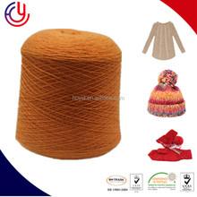 Hand Knitting Acrylic Yarn ,100% Acrylic Yarn,Vintage Knitting Acrylic Yarn - Great for Crochet and Amigurumi Projects