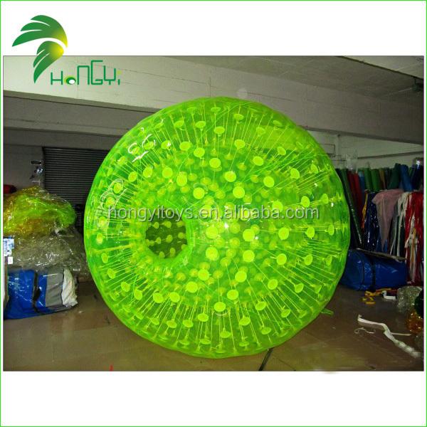 Guangzhou Famous Factory OEM Zorb Ball For Bowling.jpg