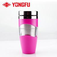 t-shirt mug cap printing machine