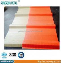 Prime PPGI/PPGL G550 Full Hardness Prepainted Steel Roofing Sheet From Manufacturer