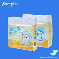 Disposable Sleepy Baby Fine Diapers Turkey, Turkish Baby Diaper