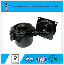 Rubber Buffer for Car