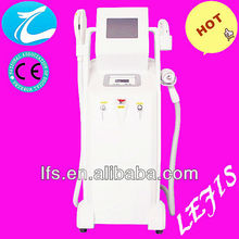 Best 3 in 1 multifunctional ipl laser beauty