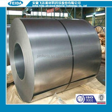 China stainless steel supplier price per kg
