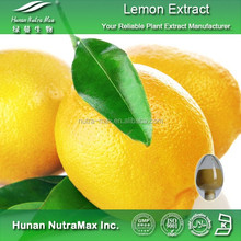 98% Limonin Extract,Limonin Powder,Limonin Lemon Extract