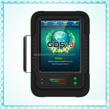 Factory Price car diagnostic tool !! professional auto diagnostic scanner--- with multi language for all cars