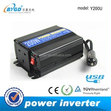 Innovative products dc to ac pure sine wave solar power inverter china market in dubai