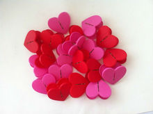2013 new style heart shaped plastic peg ,colorful plasic clothes peg,cartoon peg