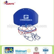 promotional item basketball board