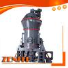 micro powder mill machine micropowder for sale