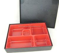 GUHENG Urea Moulding Compound Powder with low price