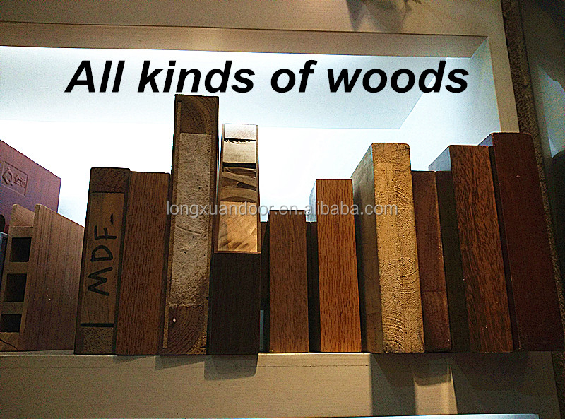 Used Commercial Exterior Wood Doors Polish Buy Used Wood Exterior Doors Wood Doors Polish