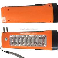 super brite led flashlight