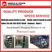 High quality DE56UA119ME3ALC DAC-HF8BMM/BMC D70322-8 IC In Stock
