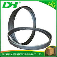 hot selling hand tools for building wood band saw blade cutting disc