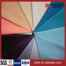 imported 100 polyester fabric 45x45 102x67wholesale