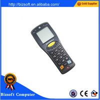 Symbol MC1000 handheld wireless warehouse management barcode scanner /data collector