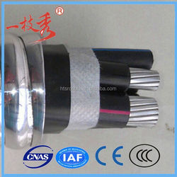 electrical cables and copper winding wires for oil transformer coil