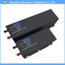 300 watt solar panel inverter price with charger power inverter