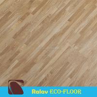 Super-strong Wear Resistant Ralav decorative Vinyl Flooring