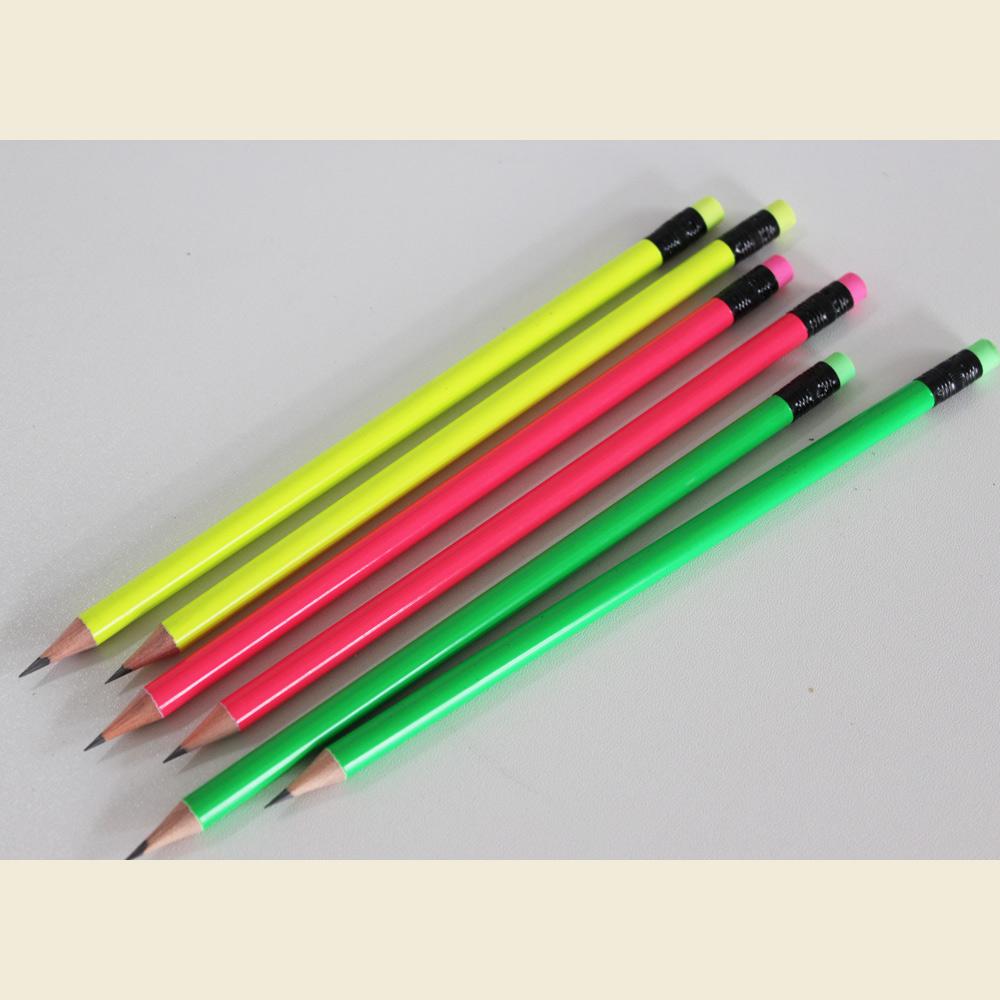 round-neon-pencil-with-eraser-1