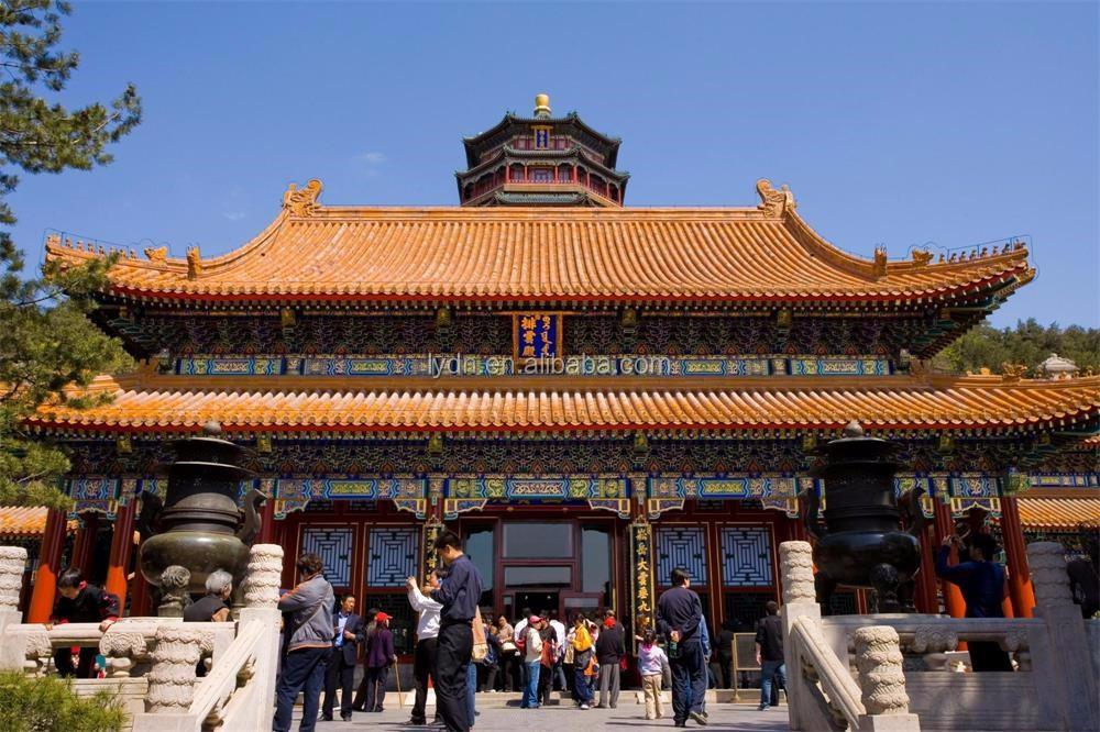 foshan 고대 건축 재료 또는 건축 자재 광저우 또는 광주 건축 자재 ...