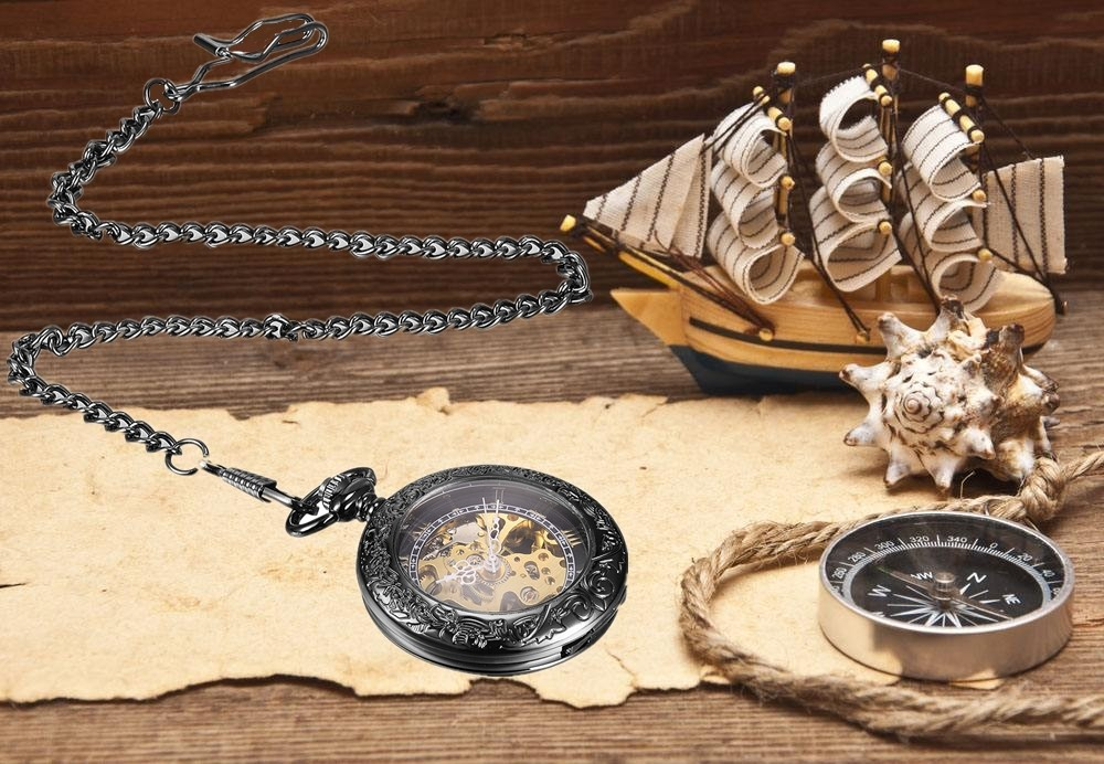 chain hook pocket watch.jpg