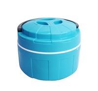 1200ml food storage container plastic container