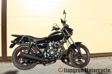 manufactory wholesale the 125cc street / straddle / sport bike / motorcycle