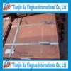 LME copper cathode buyers of 99.99% pure copper cathode