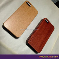 Hot selling! mobile phone case for I phone, cell phone accessory
