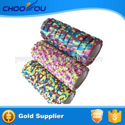 Hollow Foam Roller,Yoga & Pilate Type Foam Roller