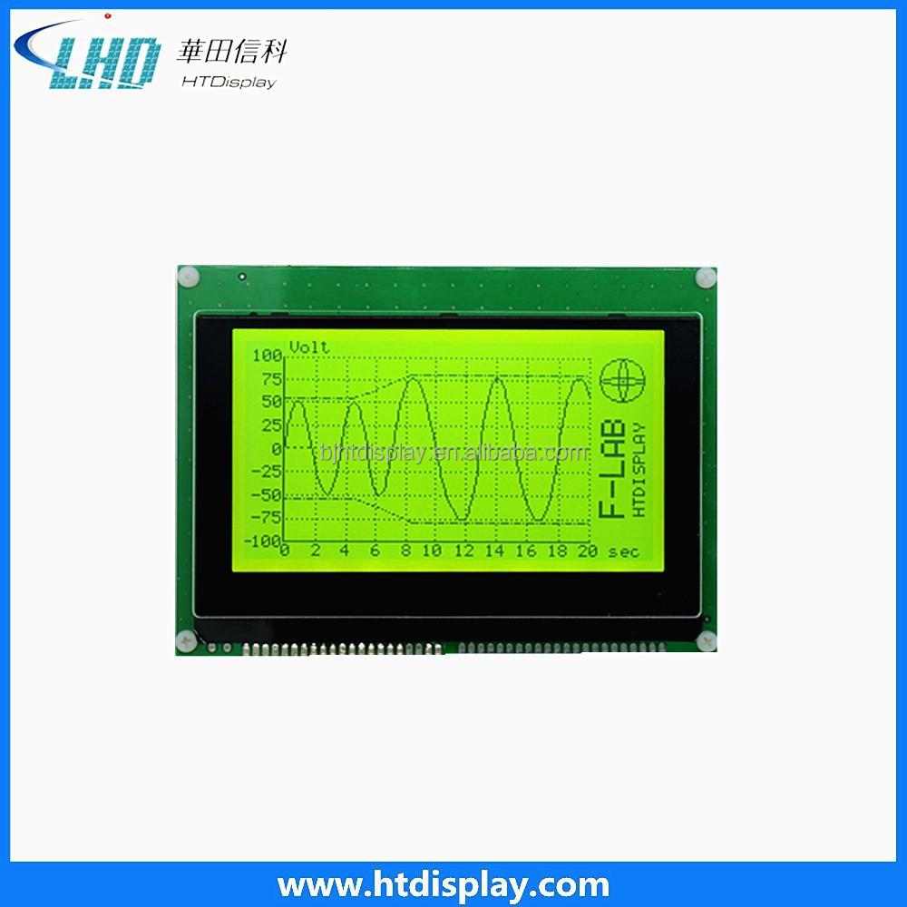 monochrome-240128-pixel-graphic-LCD-module.jpg