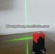 green laser cross line level shelf-leveling Laser Level