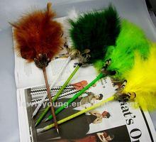 2014 hot sell soft ballpoint pen,decorative ballpoint pens