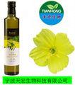 Puro aceite de onagra/de ácidos grasos 80%