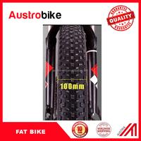 Outdoor cycling 7/21/24 / 30 speed jump aluminium alloy bmx fat tire bike fat mountain bike taiwan Europe canton fair cheap bike